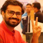 Romil Gaywala